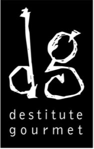 DG Logoedited