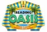 Scholastic Book Fair Logo for T2 2014
