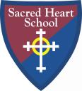 Sacred_Heart_Logo