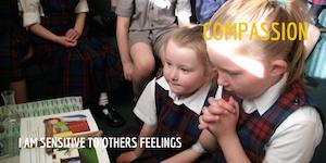 compassion_sm