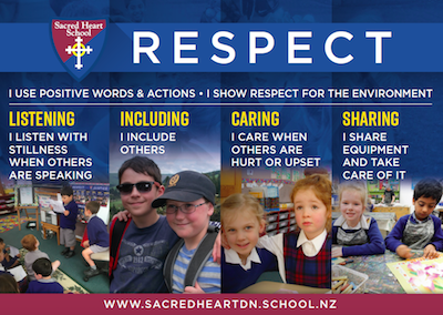 respect_sm